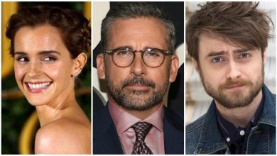 Photo of Top 10 Highest Grossing Leading Stars in PG-Rated Movies