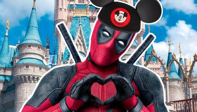 Ryan Reynolds Confirms Deadpool 3