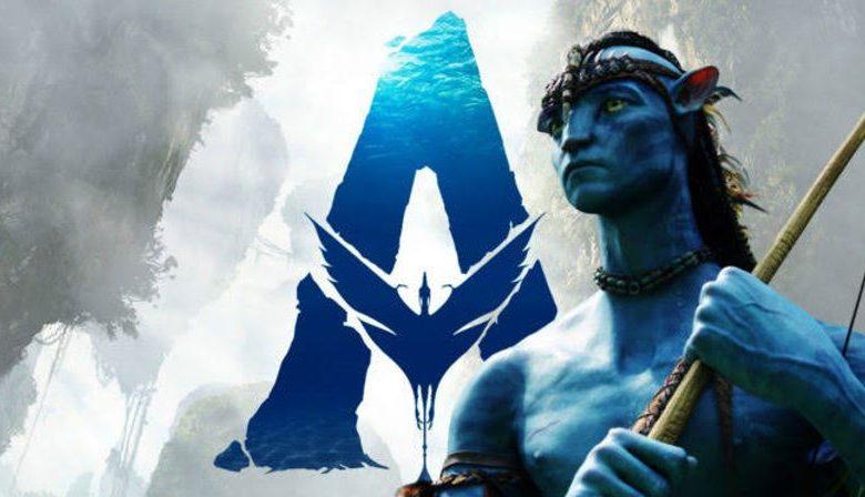 James Cameron Reveals Details About Avatar 2 & 3