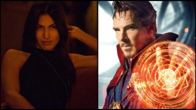 Photo of Doctor Strange And Elektra Are The Latest Superhero Couple of Marvel Comics