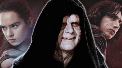 Photo of Star Wars: The Rise of Skywalker – How Emperor Palpatine Returns Explained