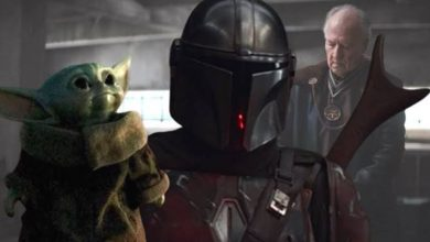 Photo of 10 Amazing Facts About The Mandalorian We Bet You Never Knew