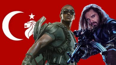 Photo of The Falcon And The Winter Soldier Will Introduce Another Fox Property