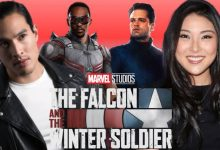 Photo of 2 New Actors Join Marvel's The Falcon And The Winter Soldier