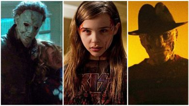 Photo of 10 Worst Horror Movie Remakes That Ruined The Franchise