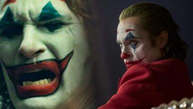 Photo of Joaquin Phoenix's Salary For Joker Is Shockingly Low!!