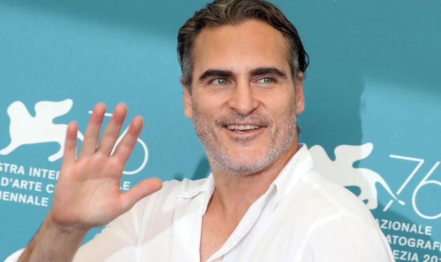 Joaquin Phoenix Rumored Offered Huge Salary for Joker Movies