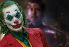 Photo of Joker Gets Nominated For 4 Golden Globe Awards; No Endgame Nominations