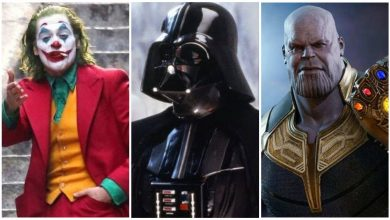 Photo of Top 10 Most Relatable Villains in Blockbuster Movies