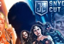 Photo of Zack Snyder Proves that Justice League Snydercut Exists And It's Very Long
