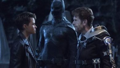Photo of Kevin Conroy's Bruce Wayne Cameo Could Have Been A Genius Move Only if…