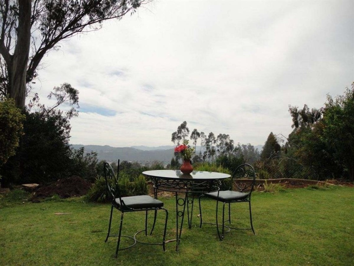 Best Places to Stay in Ooty