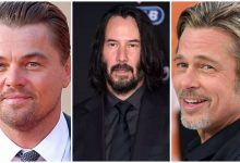 Photo of Top 10 Highest Grossing Leading Stars in R Rated Movies