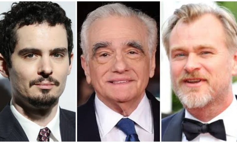 Prominent Directors of This Decade
