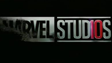 Photo of Marvel TV to Shut Down as All Shows Get Absorbed by Marvel Studios