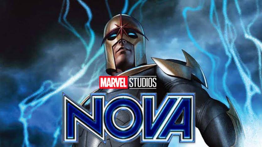 Origin of Nova