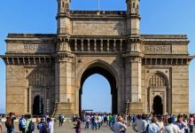 Photo of Best Places to Visit in Mumbai With Friends You Can Visit
