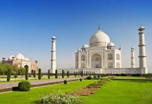 Photo of List of Places to Visit in Agra You Don't Want to Miss