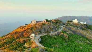 Photo of Places to Visit in Mount Abu You Might be Interested in