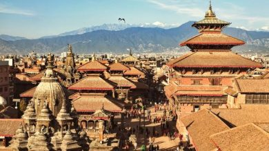 Photo of Places to Visit in Nepal You Might Want to Know About