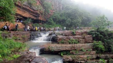 Photo of Places to Visit in Srisailam You Might Want to Check Out