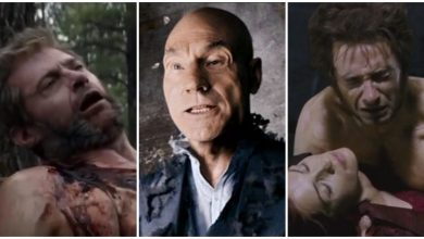 Photo of 10 Saddest X-Men Deaths of all Time to Make You Cry Like a Baby