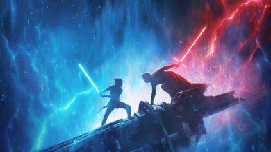Photo of Star War Episode 9 Reveals Final Teaser Trailer Revealing the End of Skywalker Saga