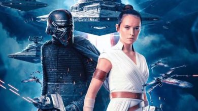 Photo of Star Wars: The Rise of Skywalker Ending Explained. How It Sets Up Episode X