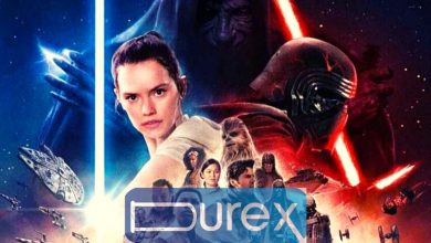 Photo of Star Wars: The Rise of Skywalker Finds An Unlikely Sponsor – Durex Condoms