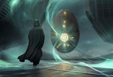 Photo of Star Wars: Vader Immortal Shows The Secret Behind The Origin of Life In The Universe!!