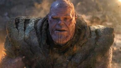 Photo of Avengers: Endgame Producers Have Possibly Revealed How Thanos Could Return