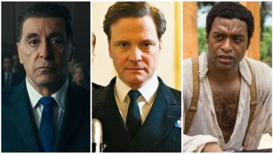 Photo of Top 10 Best Biography Movies of this Decade Ranked