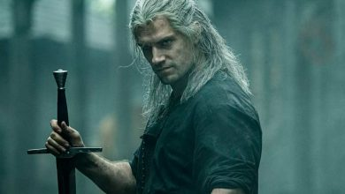 Photo of The Witcher Becomes One of Netflix's Highest Rated Shows of All Time