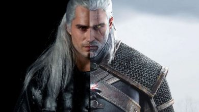 Photo of The Witcher – Major Change Henry Cavill Brought to Geralt from the Books