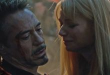 Photo of Avengers: Endgame Script Reveals The Final Thoughts of Tony Stark Before Dying