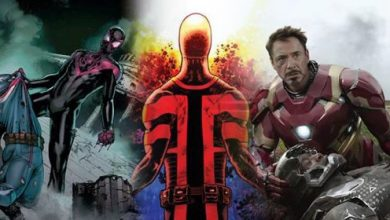 Photo of 10 Major But Unnecessary Deaths in Marvel Comics That Could Have Been Easily Avoided