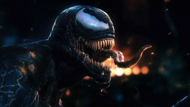 Photo of Marvel Reveals Venom Is Powerful Enough To Repair The Whole Universe!!!