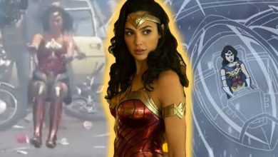 Photo of DC Just Gave Wonder Woman's Strongest Weapon Its Most Powerful Upgrade Ever!!!
