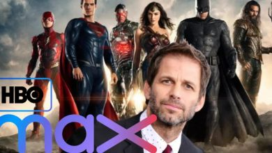 Photo of Here's When Zack Snyder's Justice League Could Release on HBO Max