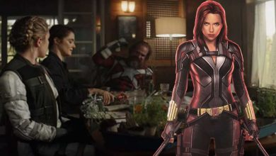 Photo of Black Widow – Who Among Natasha's Family Will Betray Her?