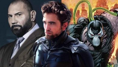 Photo of The Batman 2 Might Include Bane Amongst Other Villains