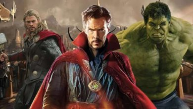 Photo of Doctor Strange 2 Will Include Many Unexpected Characters