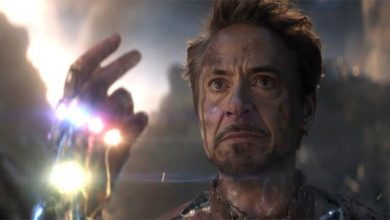 Photo of Did Marvel Secretly Make Tony Stark's MCU Journey Mirror The Infinity Stones?
