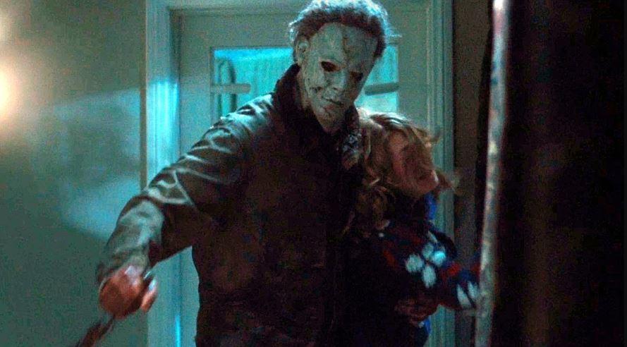 Worst Horror Movie Remakes
