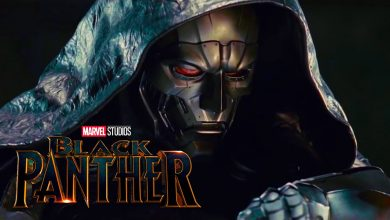 Photo of Black Panther 2 Could Feature Marvel's Greatest Villain