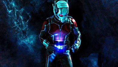 Photo of Quantum Realm Gave Ant-Man a New Superpower in Endgame