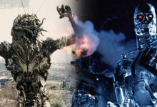 Photo of 10 Action Movies That Are Set in a Dystopian Society