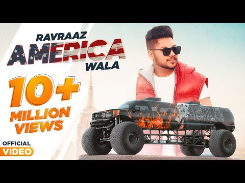 America Wala Song Download Djjohal