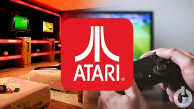 Photo of Atari, One of World's Largest Gaming Companies, is Launching a Hotel Chain