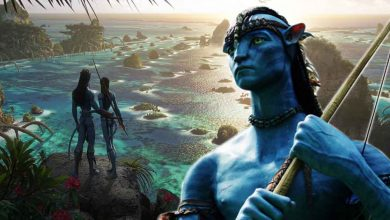 Photo of New Avatar 2 Concept Arts Received Major Backlash from Fans on Twitter